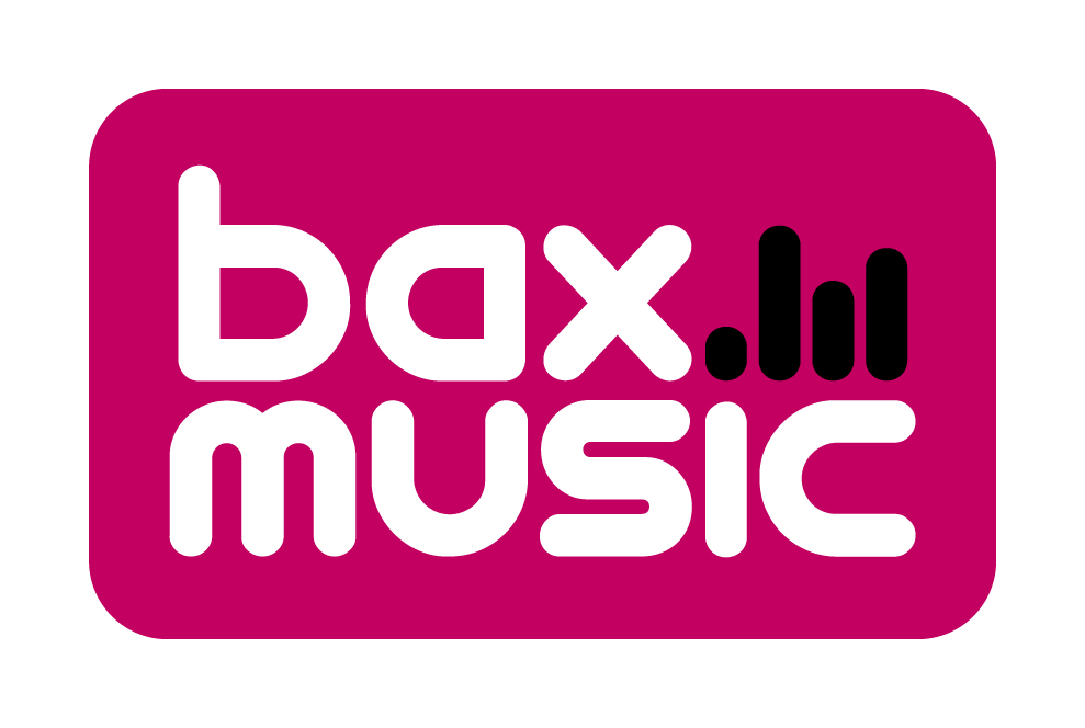 School of Hits werkt samen met Bax Shop